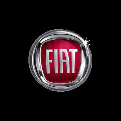 Fiat | RTL Transportwereld