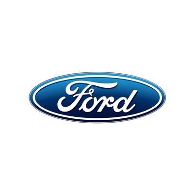 Ford | RTL Transportwereld