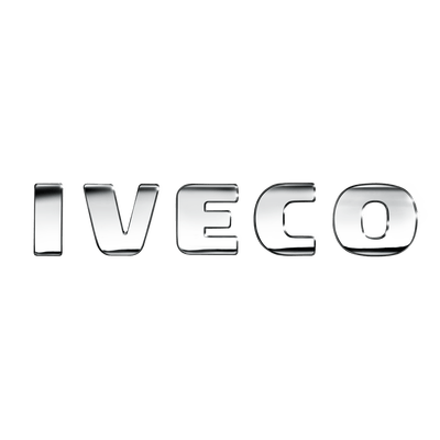 IVECO | RTL Transportwereld
