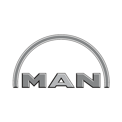 MAN | RTL Transportwereld