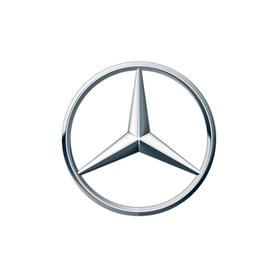 Mercedes-Benz | RTL Transportwereld