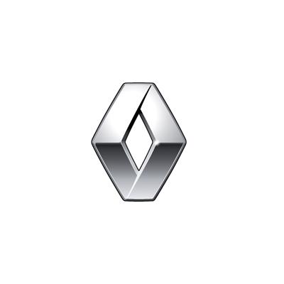 Renault | RTL Transportwereld