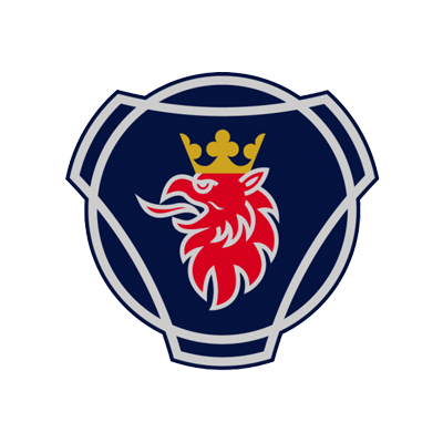 Scania | RTL Transportwereld