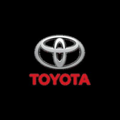 Toyota | RTL Transportwereld