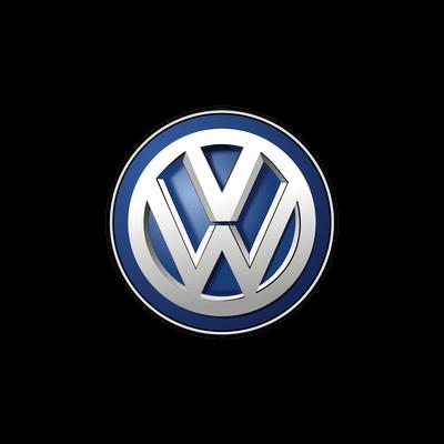 Volkswagen | RTL Transportwereld