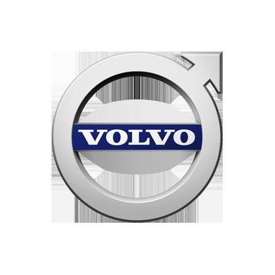 Volvo | RTL Transportwereld