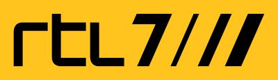 RTL Transportwereld | RTL 7